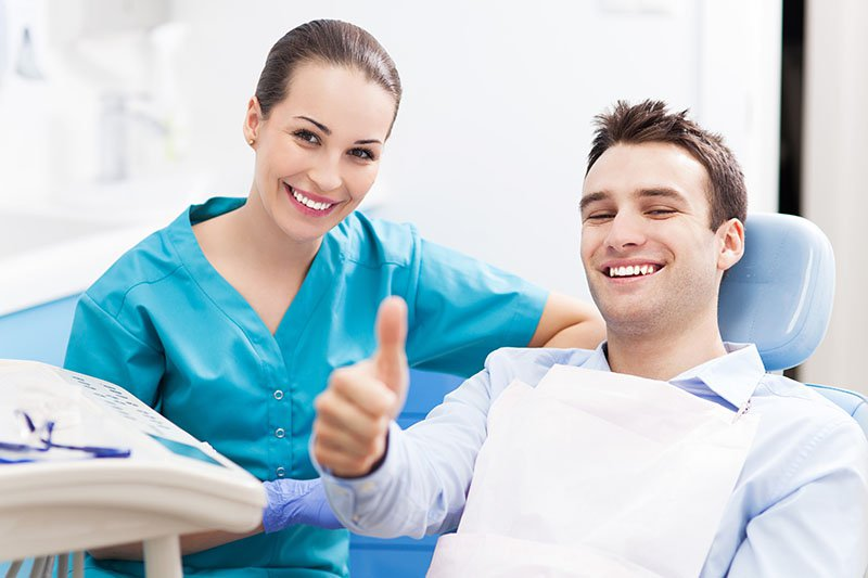 General Dentistry in Las Vegas | Arroyo Dental